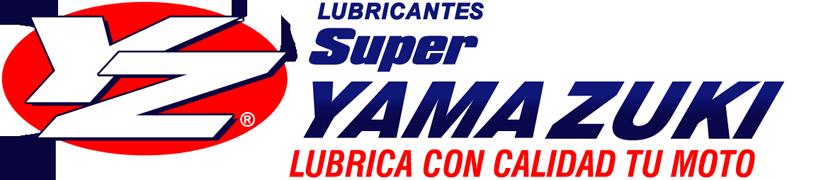 Lubricantes Super YamaZuki