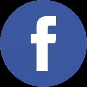 logo-facebook-peque